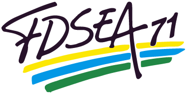 FDSEA 71